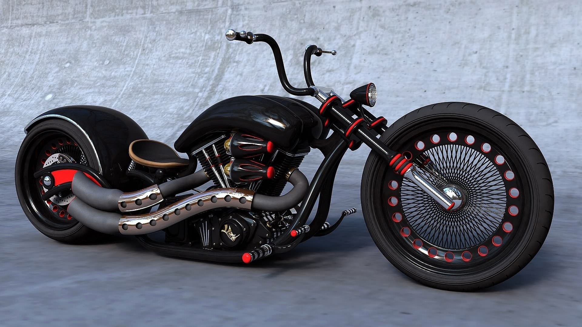 Bike  № 1580632 загрузить