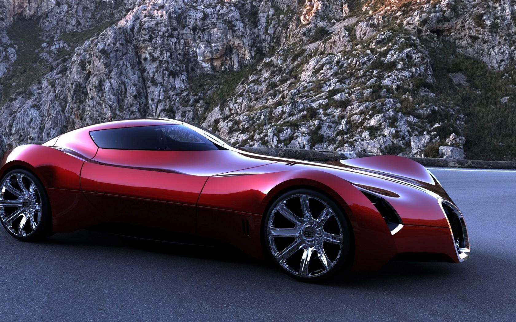 картинки самые красивые машины мира план анального