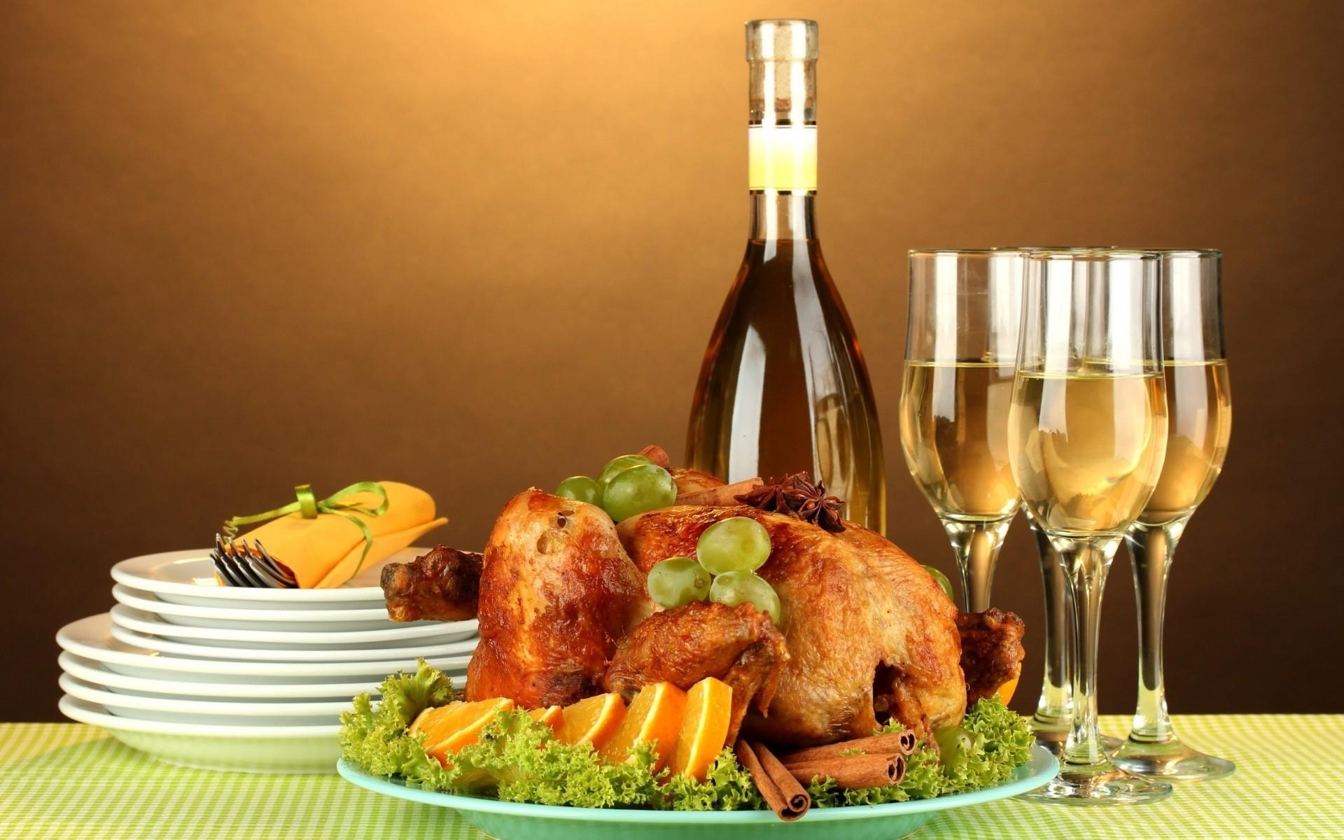 картинки на тему еда и напитки серых великанов цвет