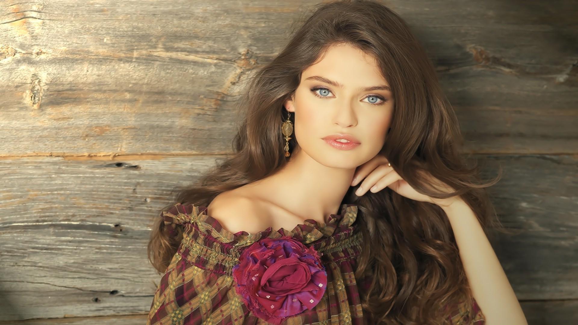 milanowek women K8 outlet 55 likes outlet dla kobiet oferujący ubrania znanych marek.