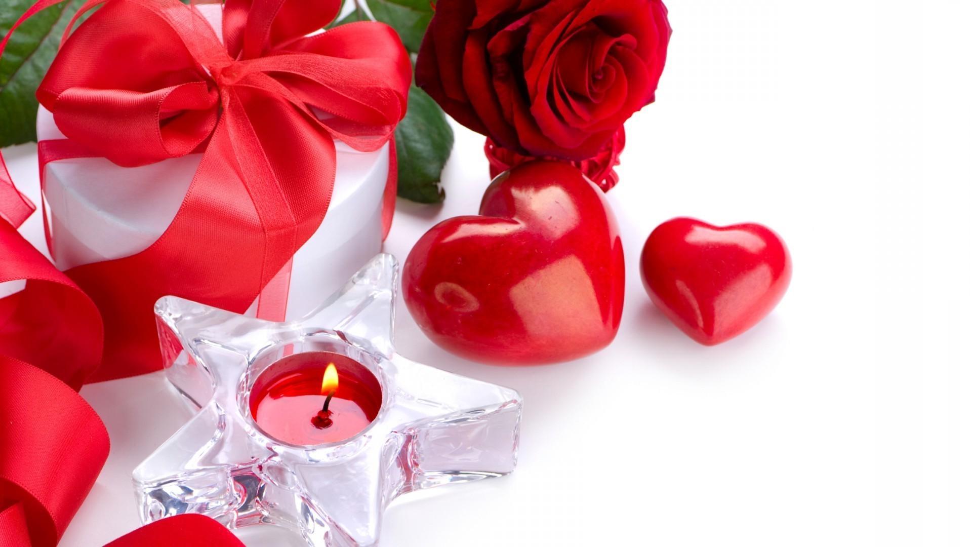 Поздравления с валентиновым днем для всех