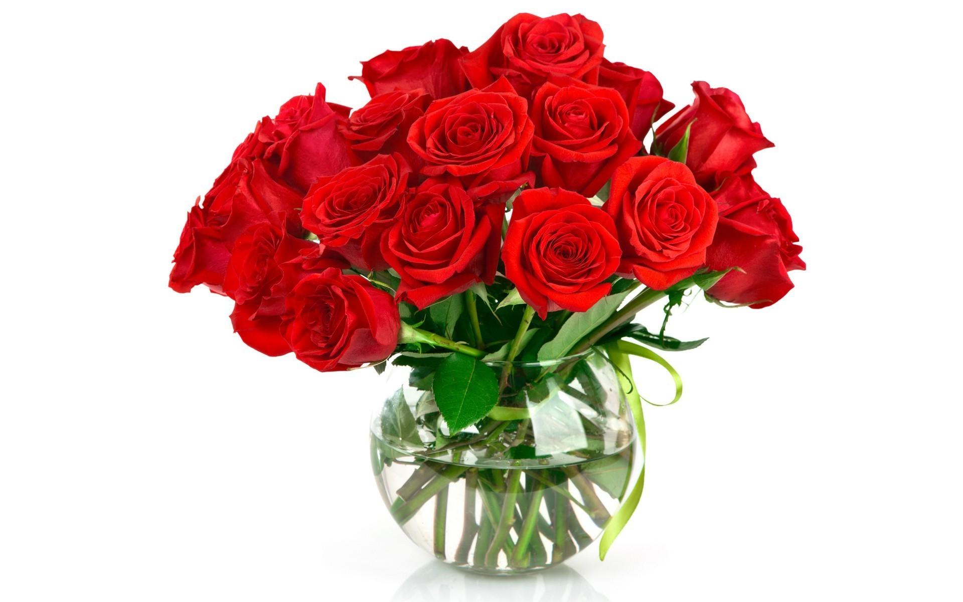 Открытка с букетом роз к марта, технологии класс открытка
