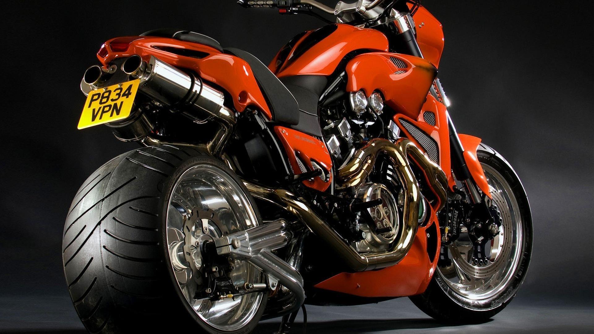 фото крутых красивых мотоциклов