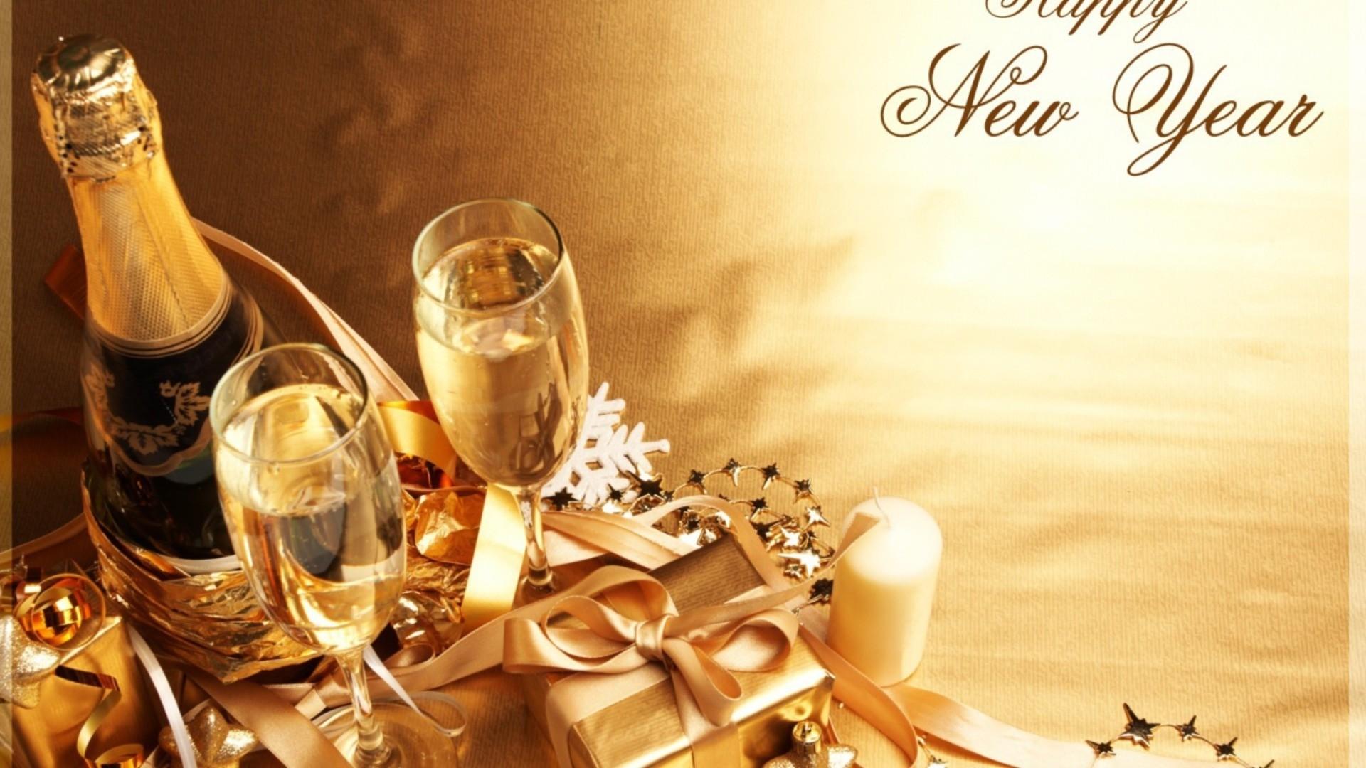 Поздравления с новым годом на турецком любимому