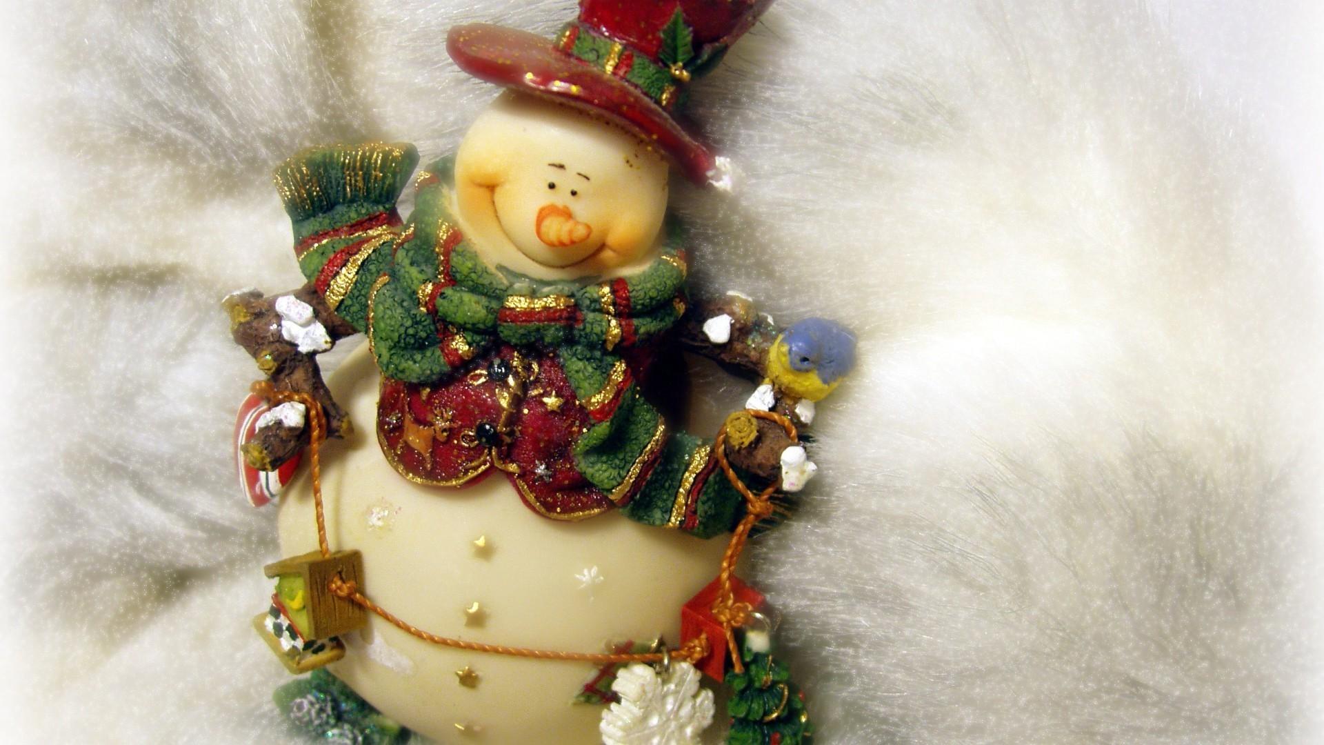 зима куклы подарки любовь смотреть