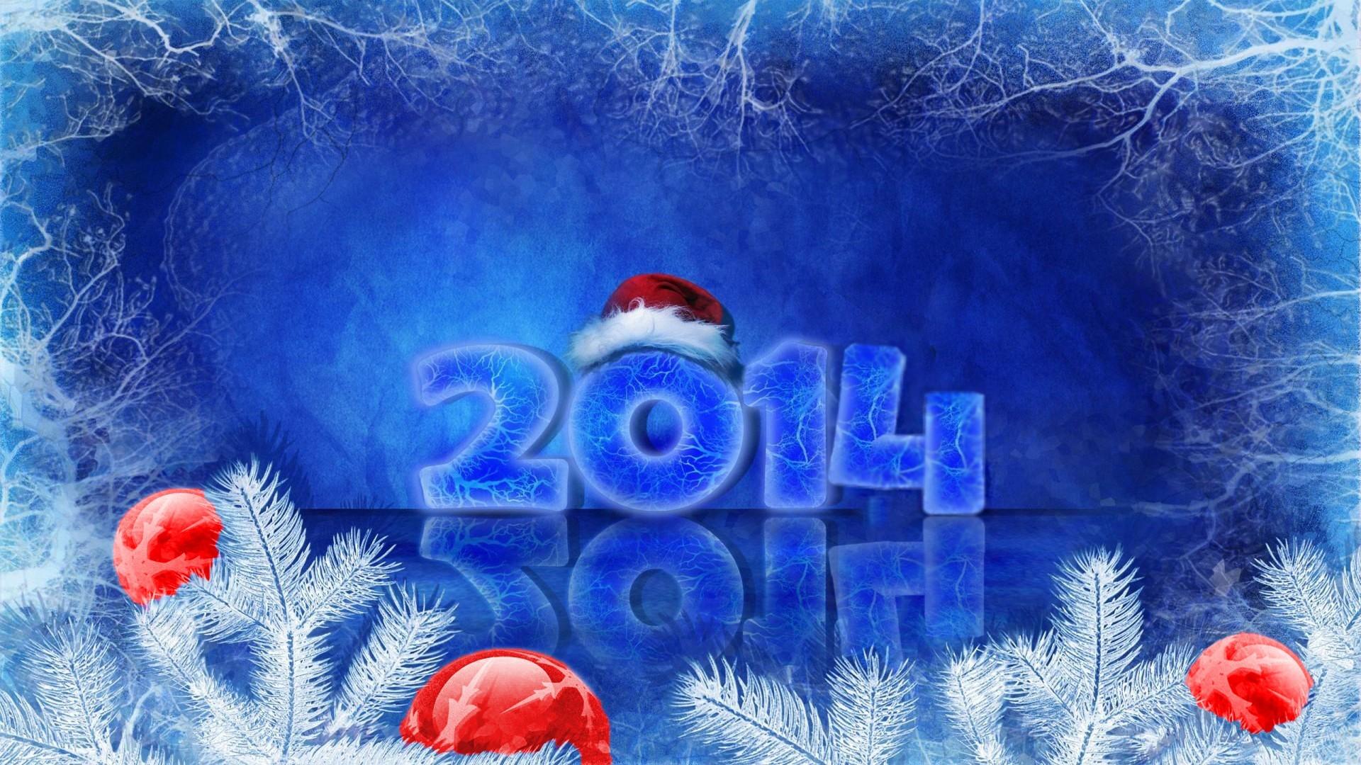 Открытки с новым годом на 2011 года