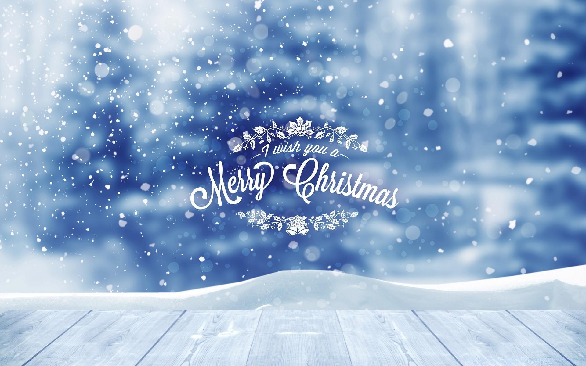 Картинки к новогодние зимние с надписями