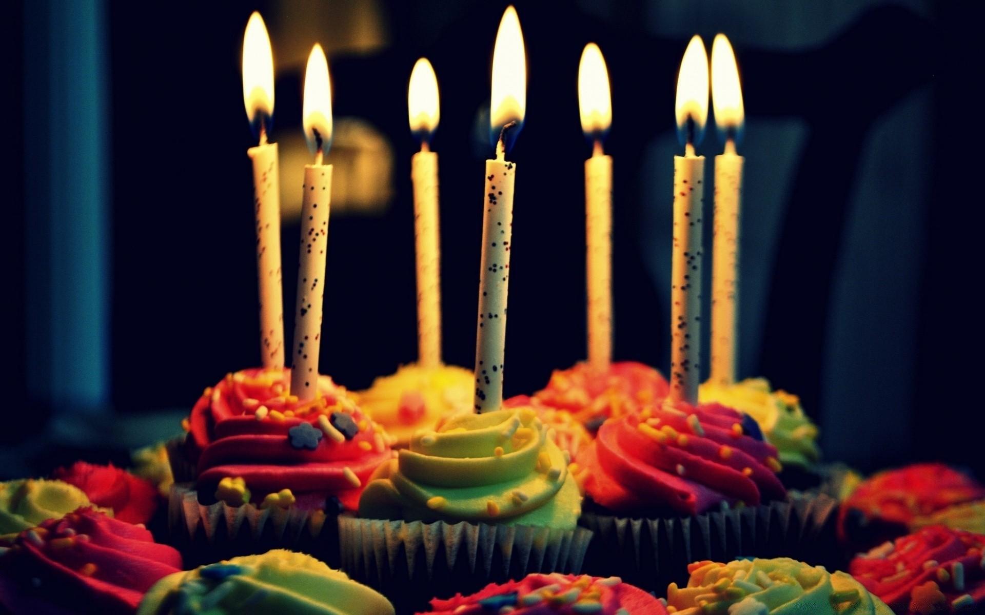 Поздравление с днем рождения для рабочего стола