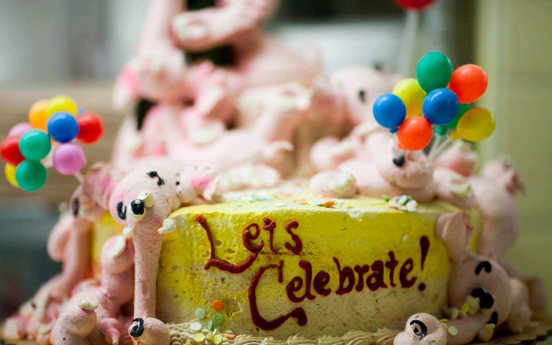 Днем, картинки день рождения фирмы прикольные