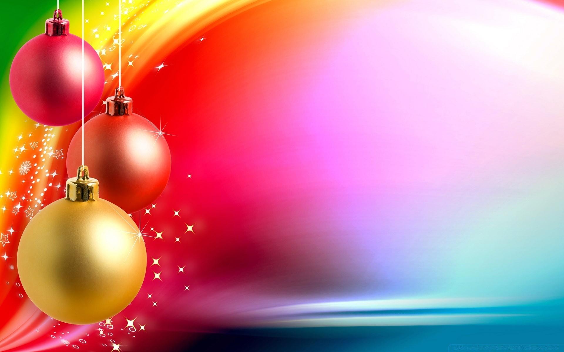Фон новогодних открыток, юбилеем