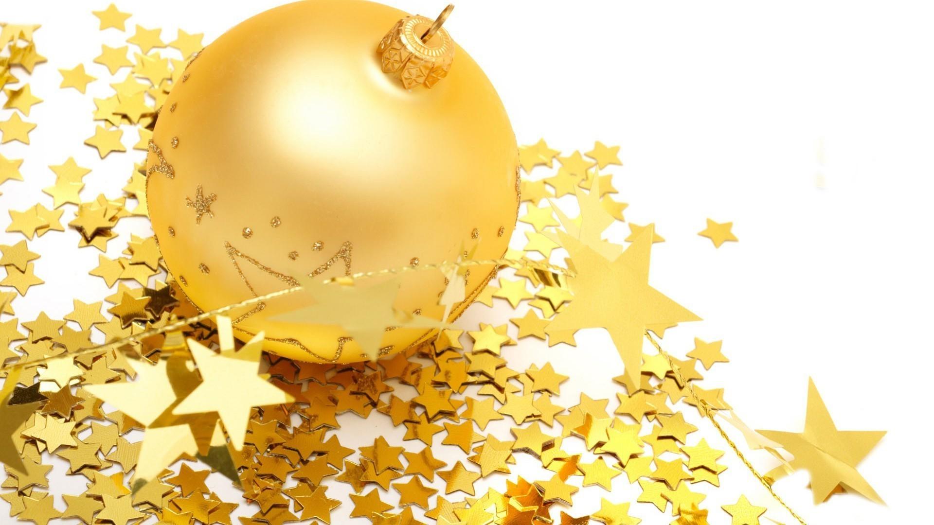 золотые звезды  № 3671215  скачать