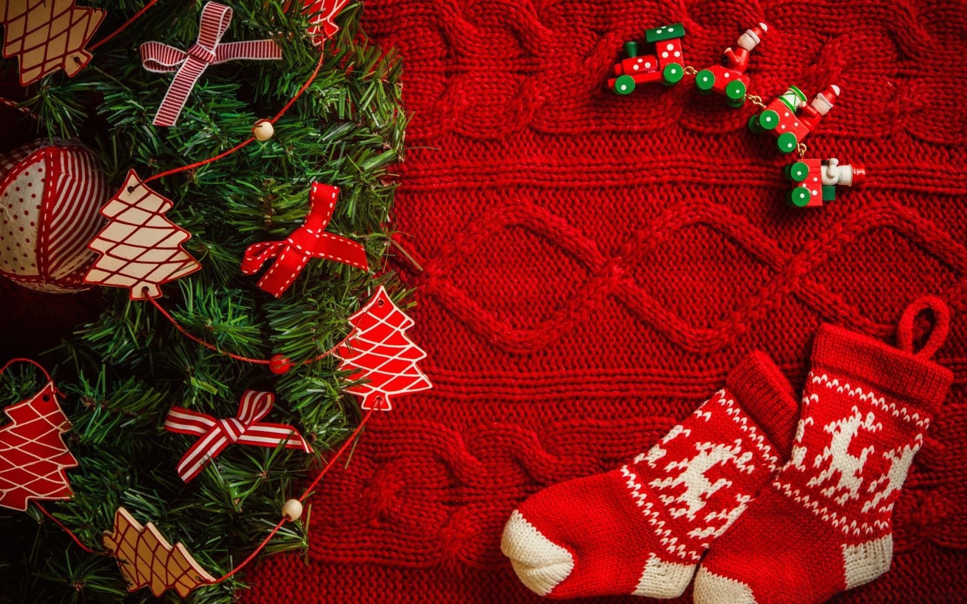 Открытка свитер