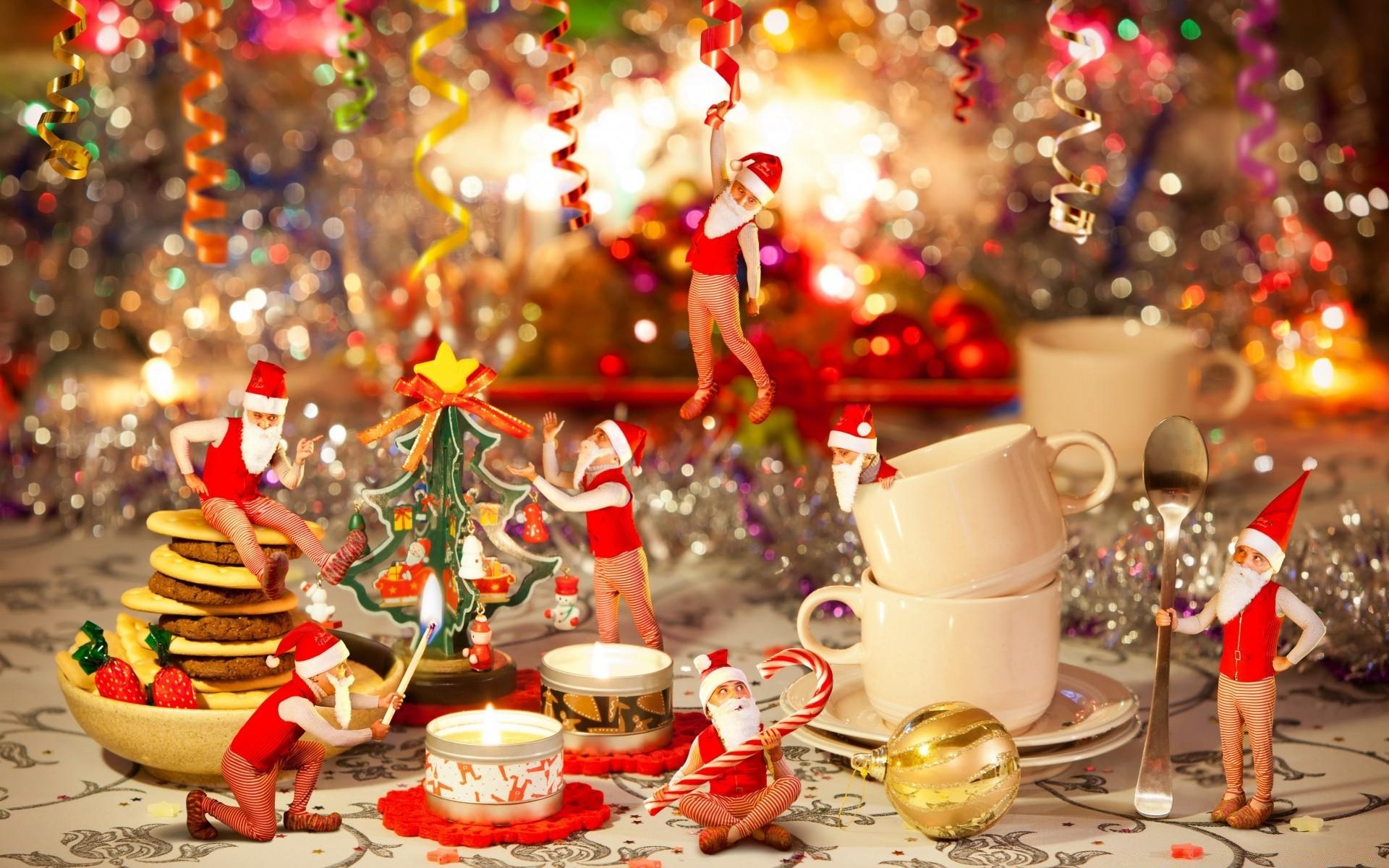 почтальон мышка картинки новогоднее настроение на рабочий стол чего перезагрузите