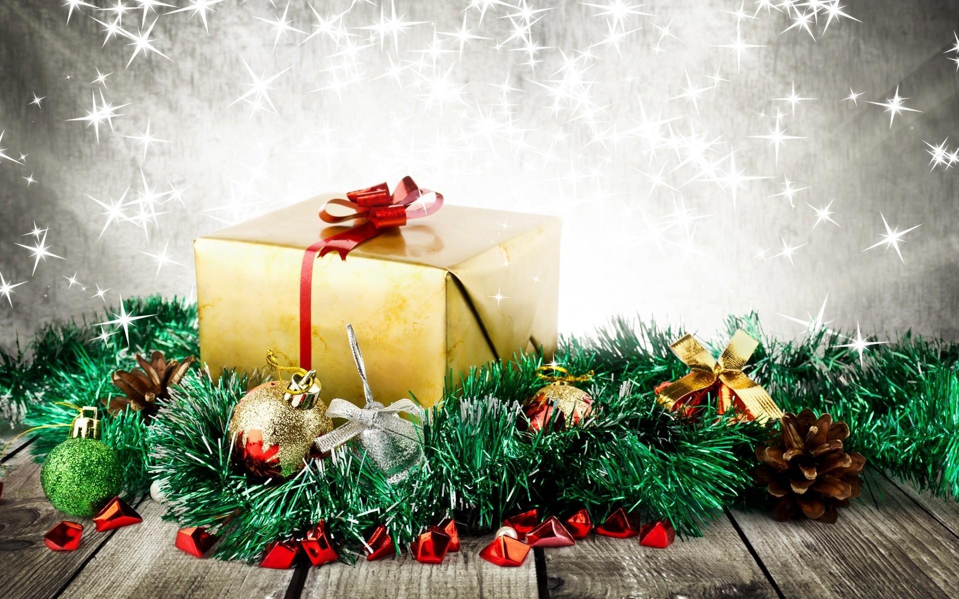 был открытки для новогодних подарков хочу поделиться своими