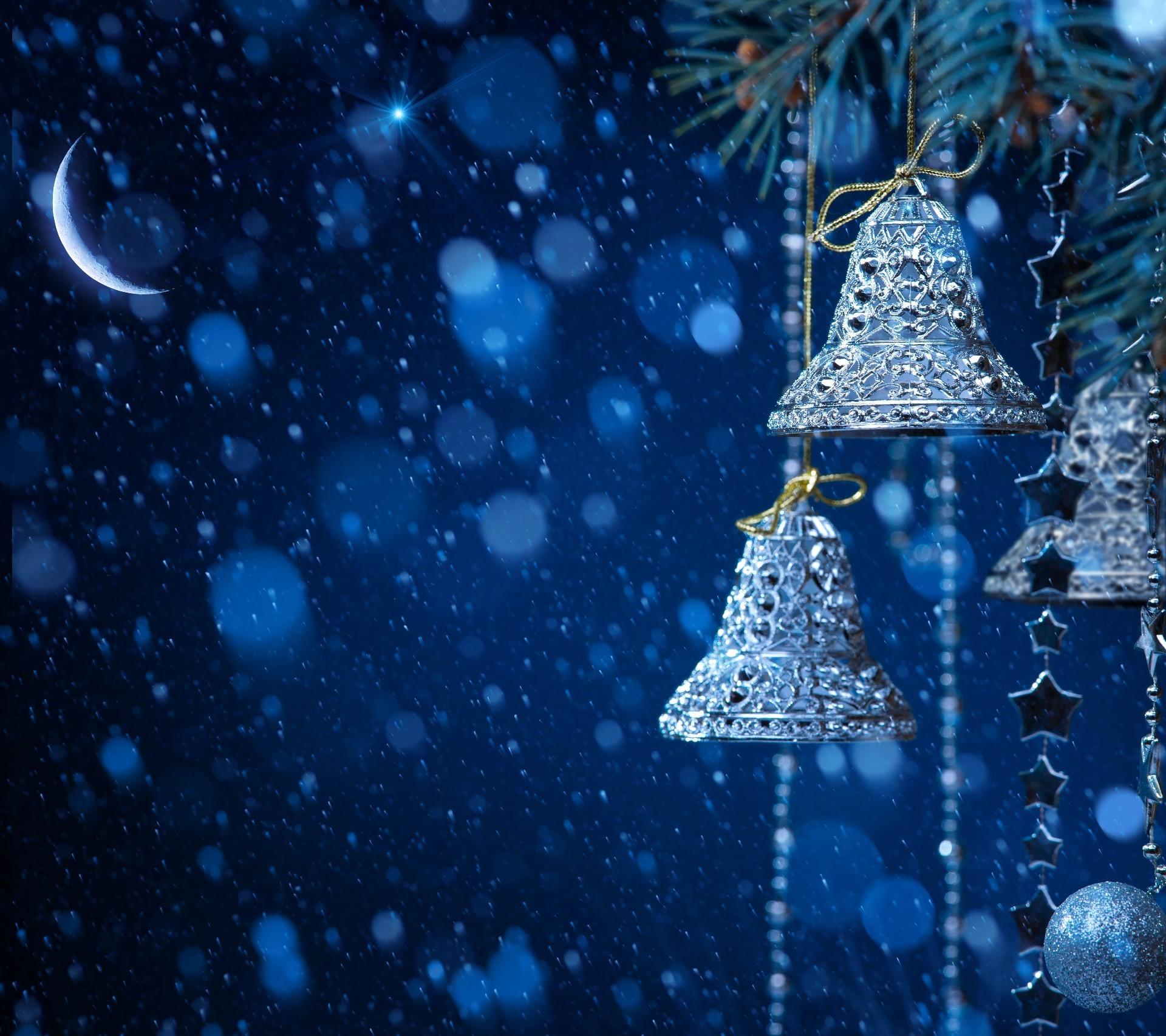зима рождество картинки на телефон каждый пользователь сталкивался