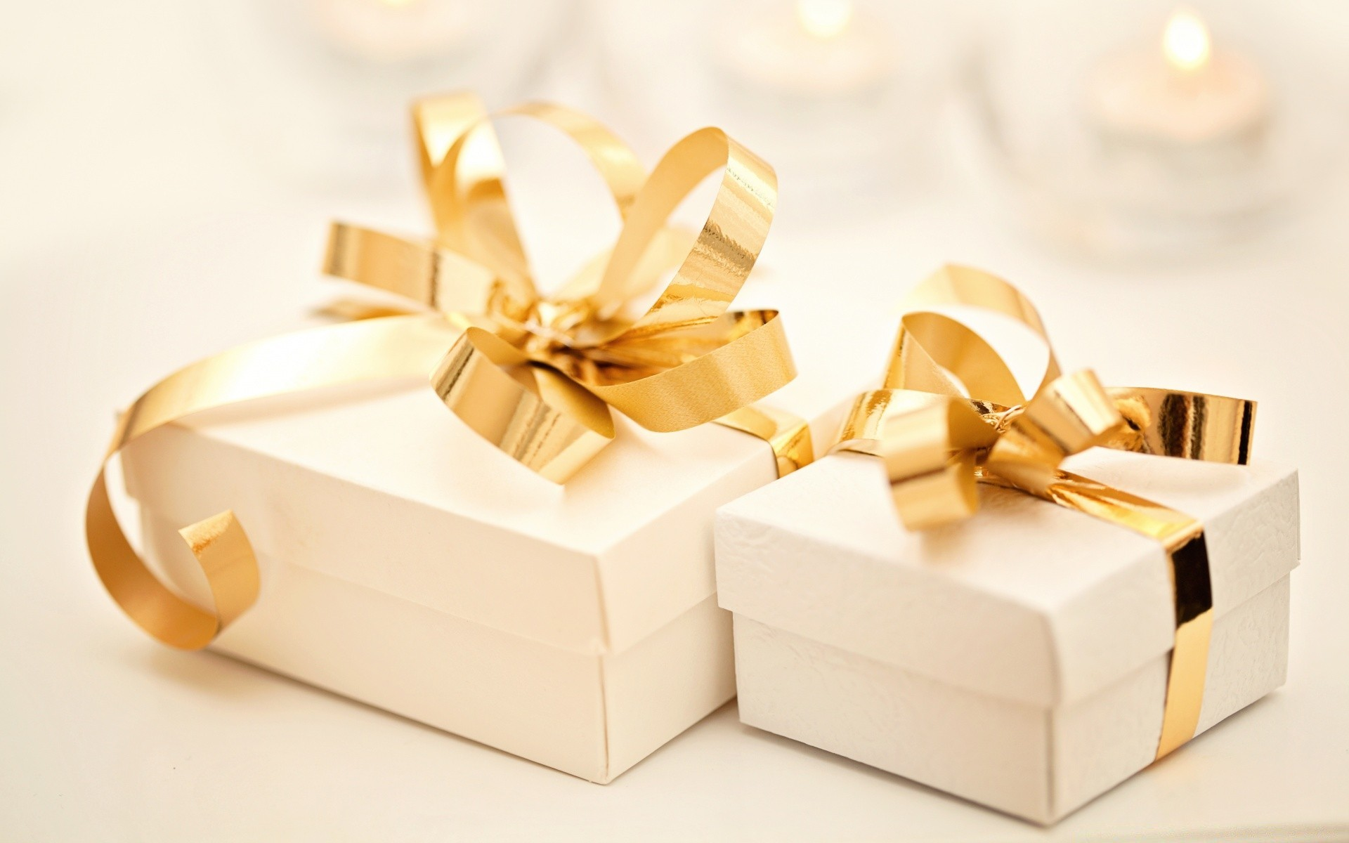 Днем рождения, подарки на день рождения картинки