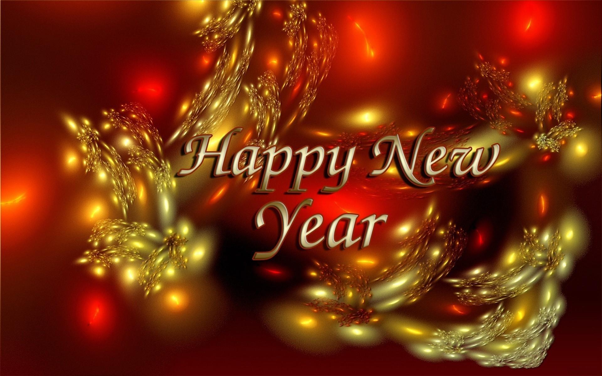 Красивые открытки на английском языке с новым годом