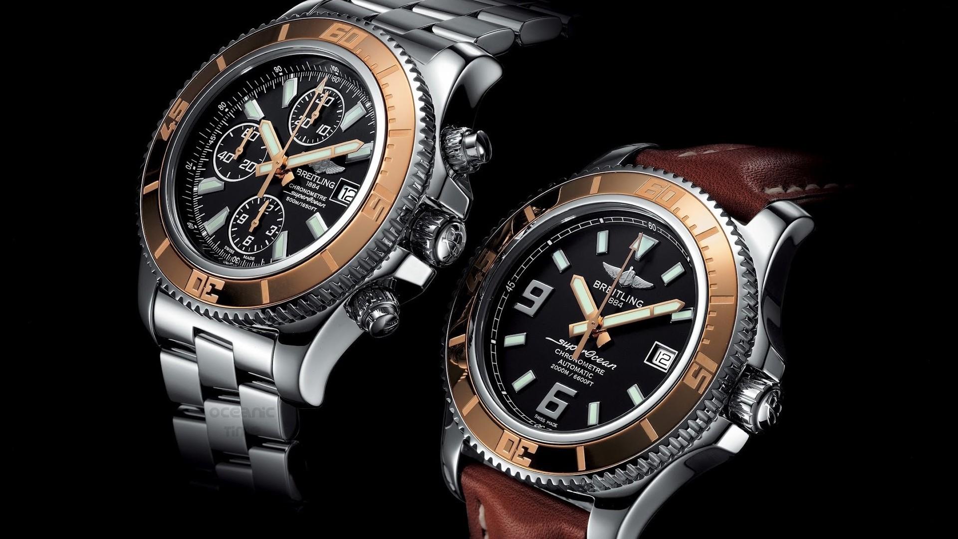 швейцарские часы картинки свекла, как более