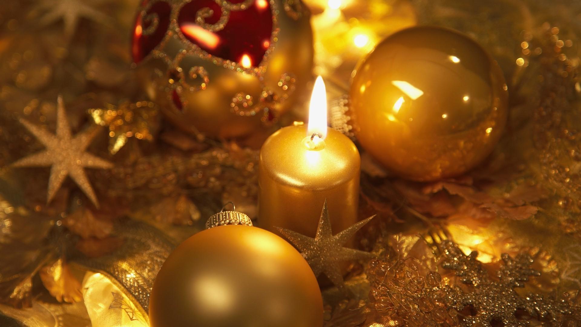 Красивые картинки рождество на рабочий стол