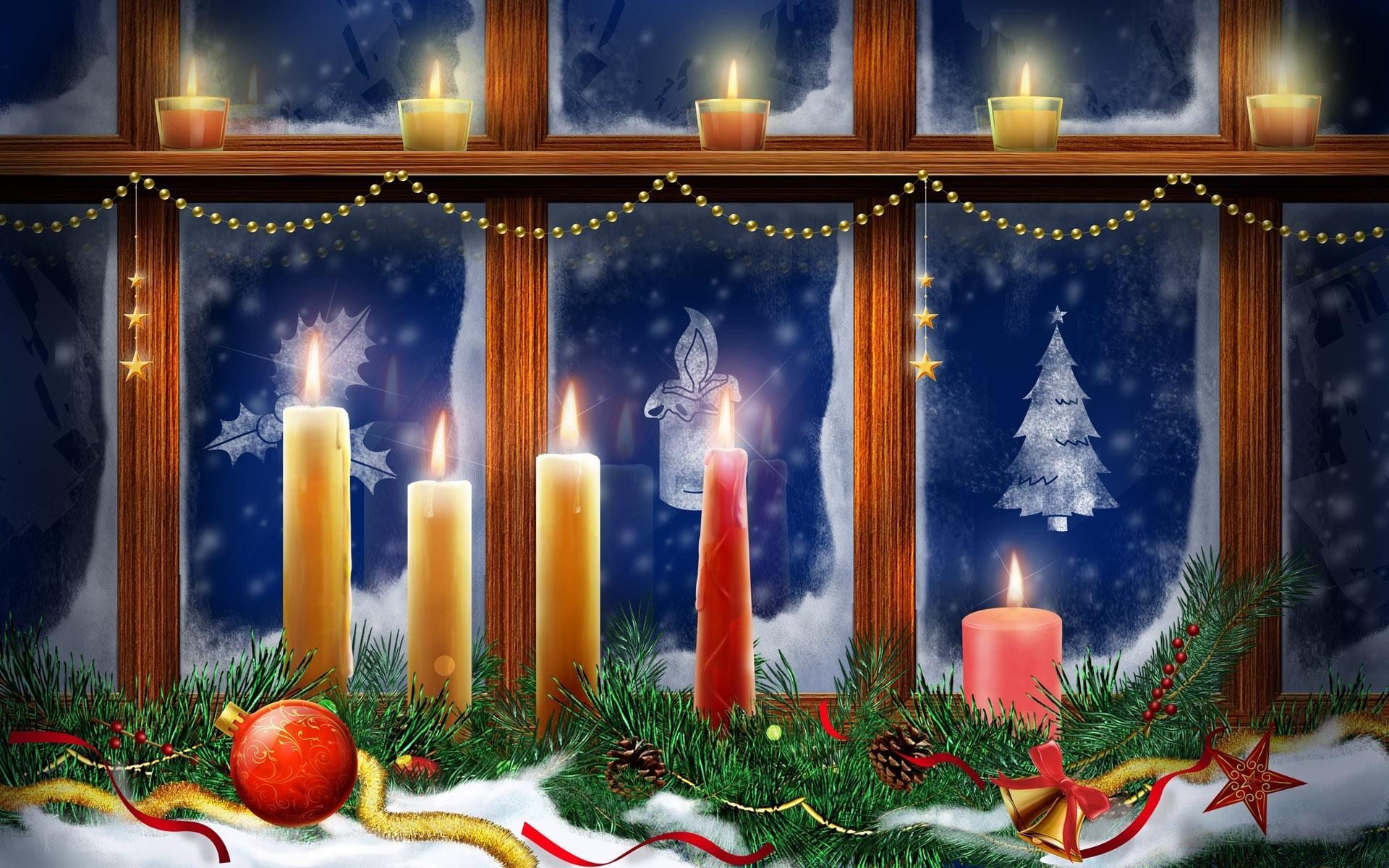 Открытка летием, красивые открытки на новый год и рождество