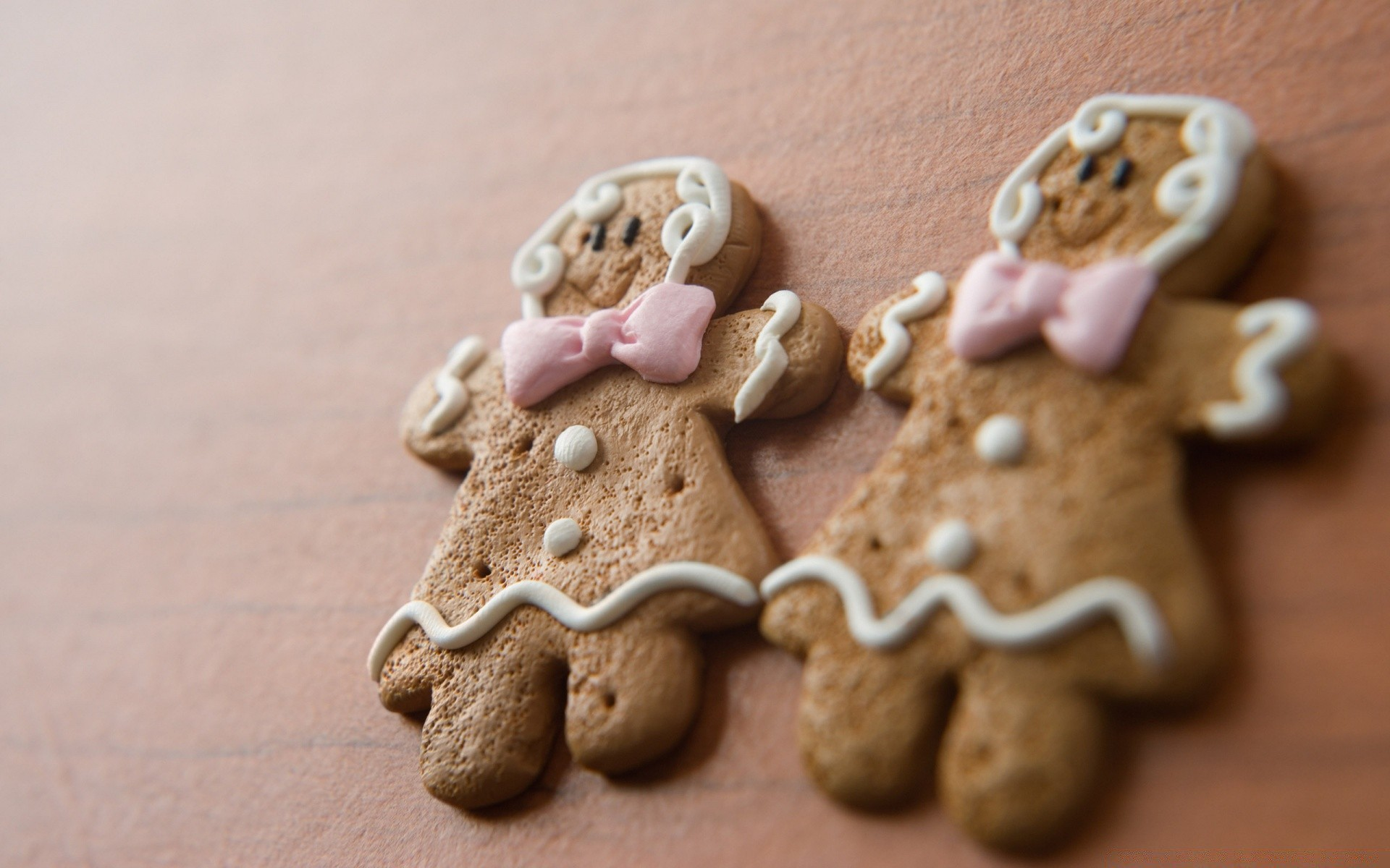 Открытки печенье, под настроение перестановки