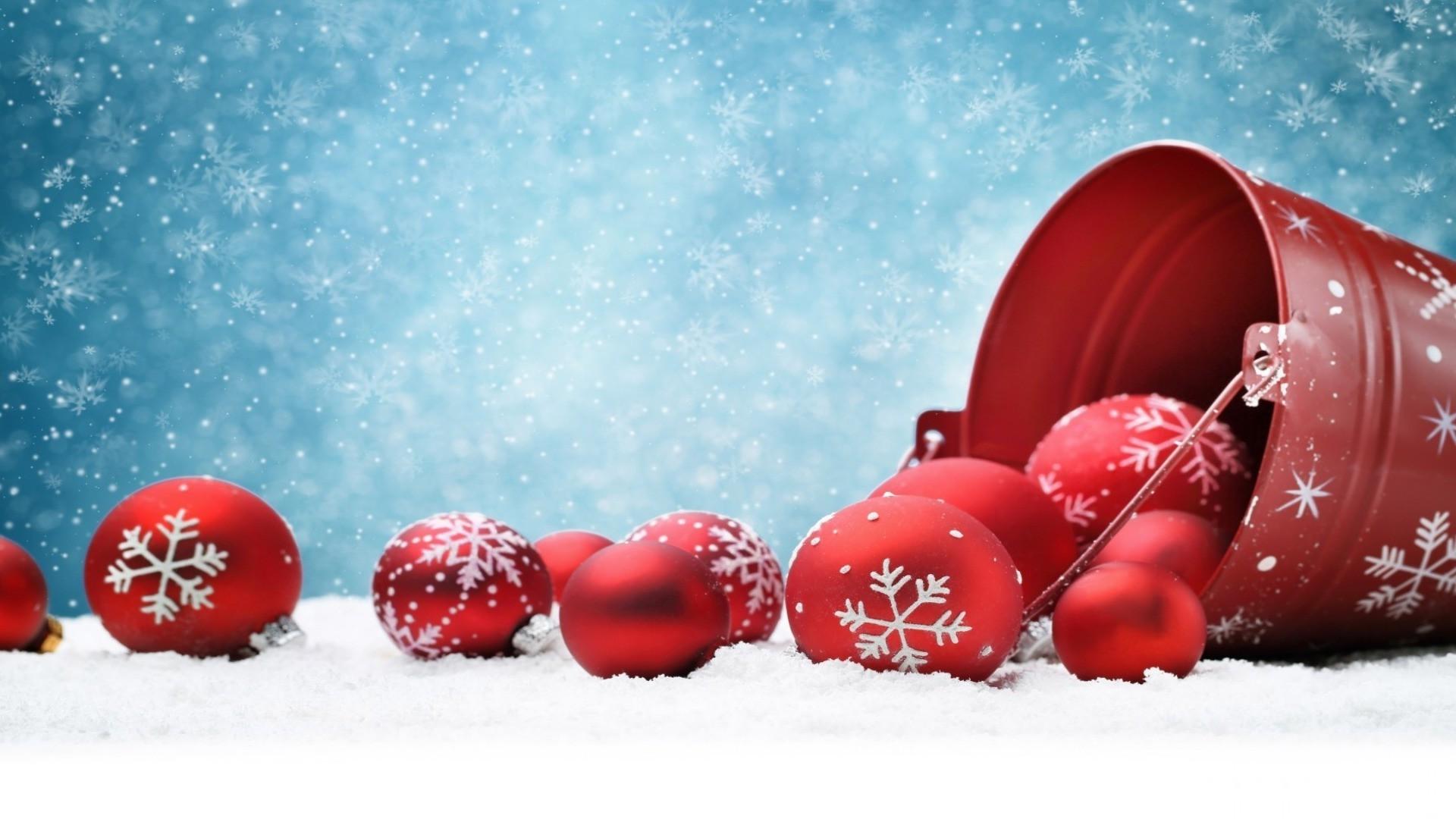 картинки зима на рабочий стол хорошее качество новый год прокопьевские парни