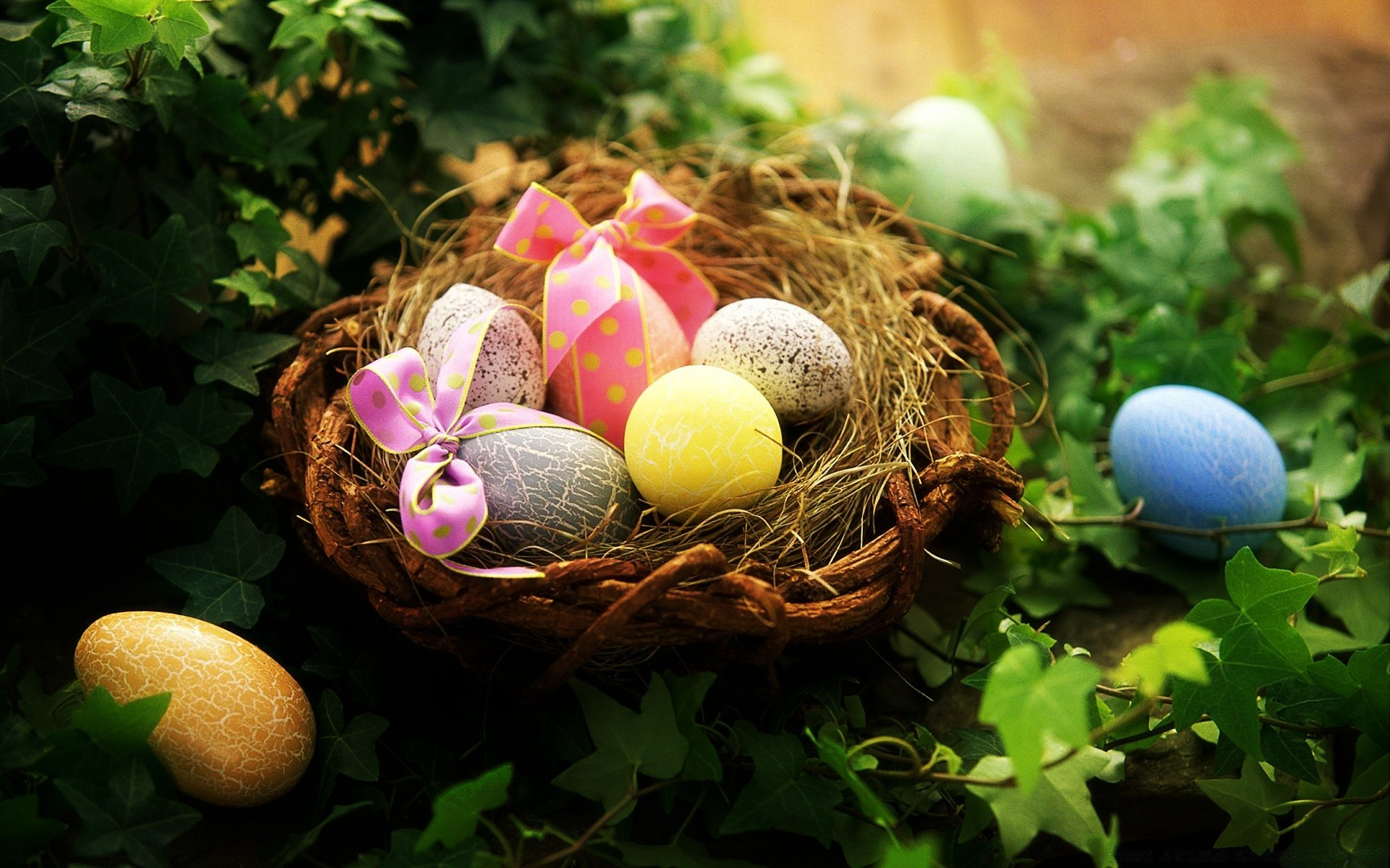 Яйца звенят картинки