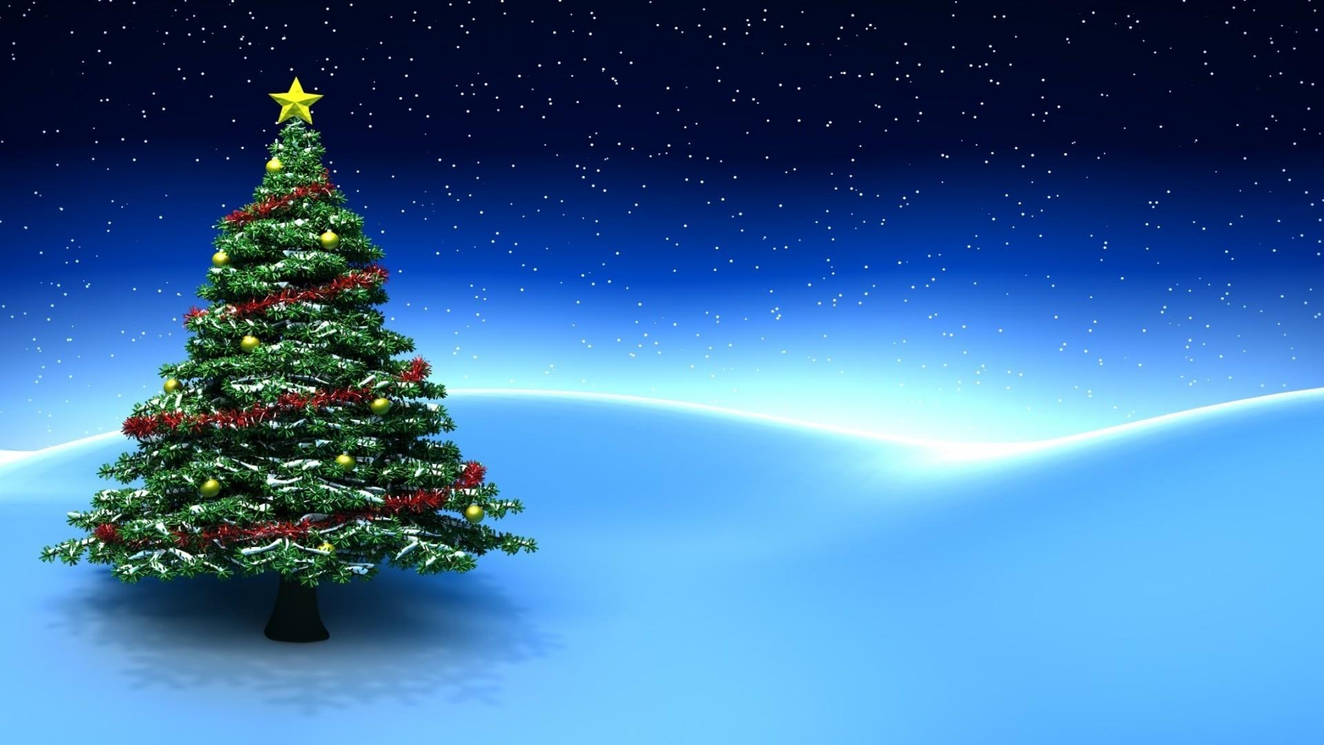 Физику надписью, картинки елка новогодняя на рабочий