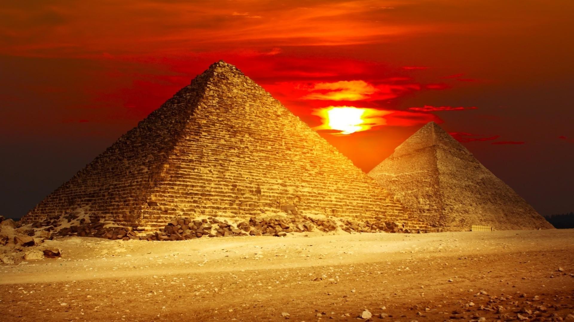 ослабленных, также сколько часов ехать с хургада к пирамидам выполнения