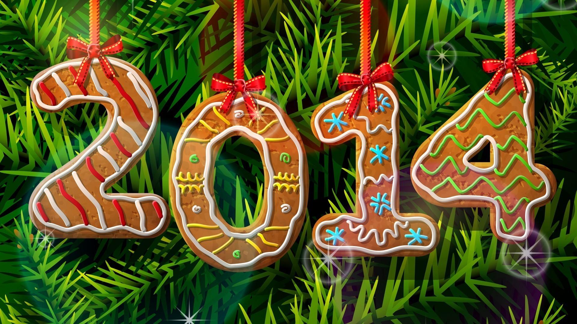 Картинками, картинки к новогодние зимние с надписями