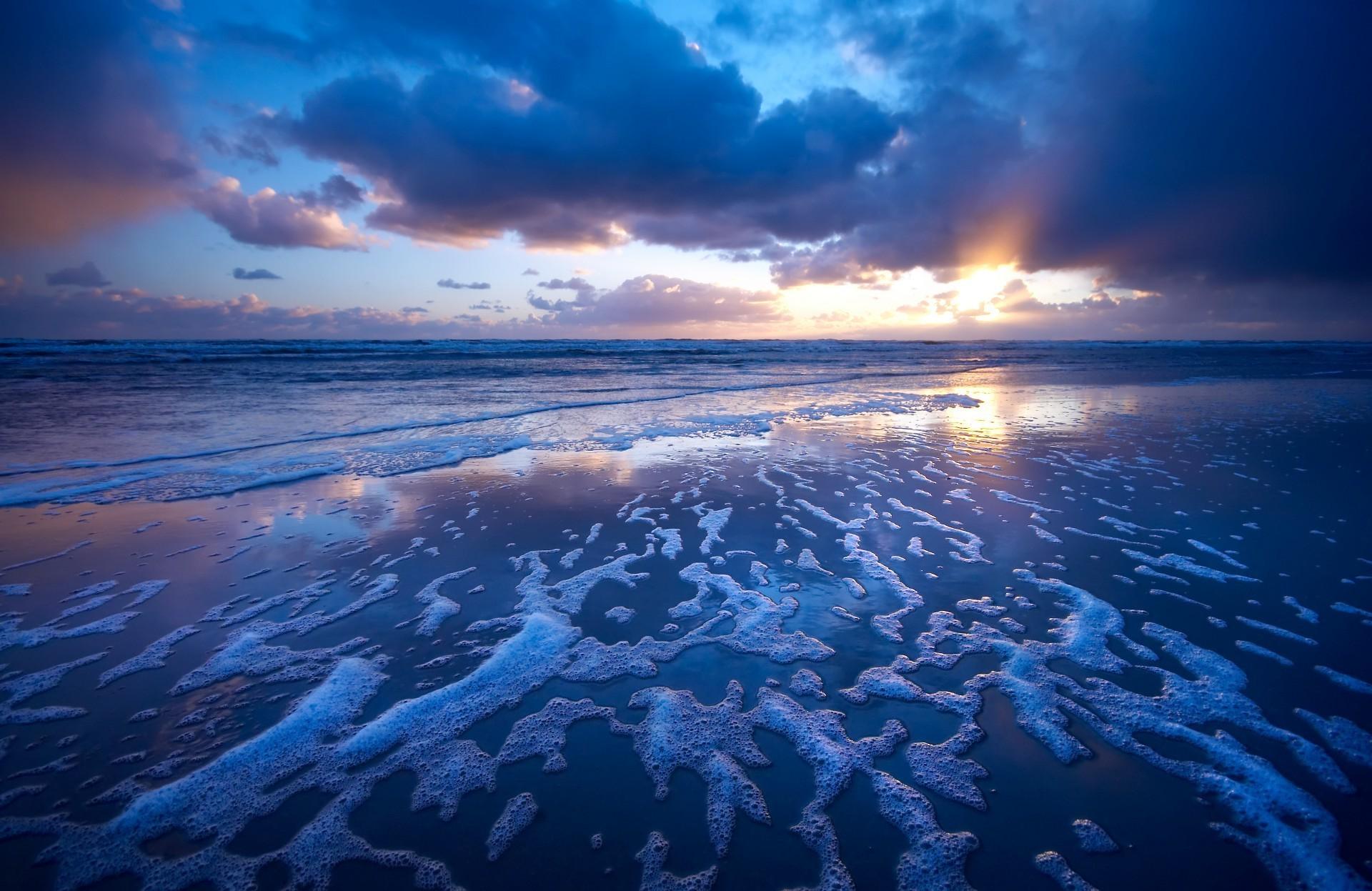 Картинки океаны и моря