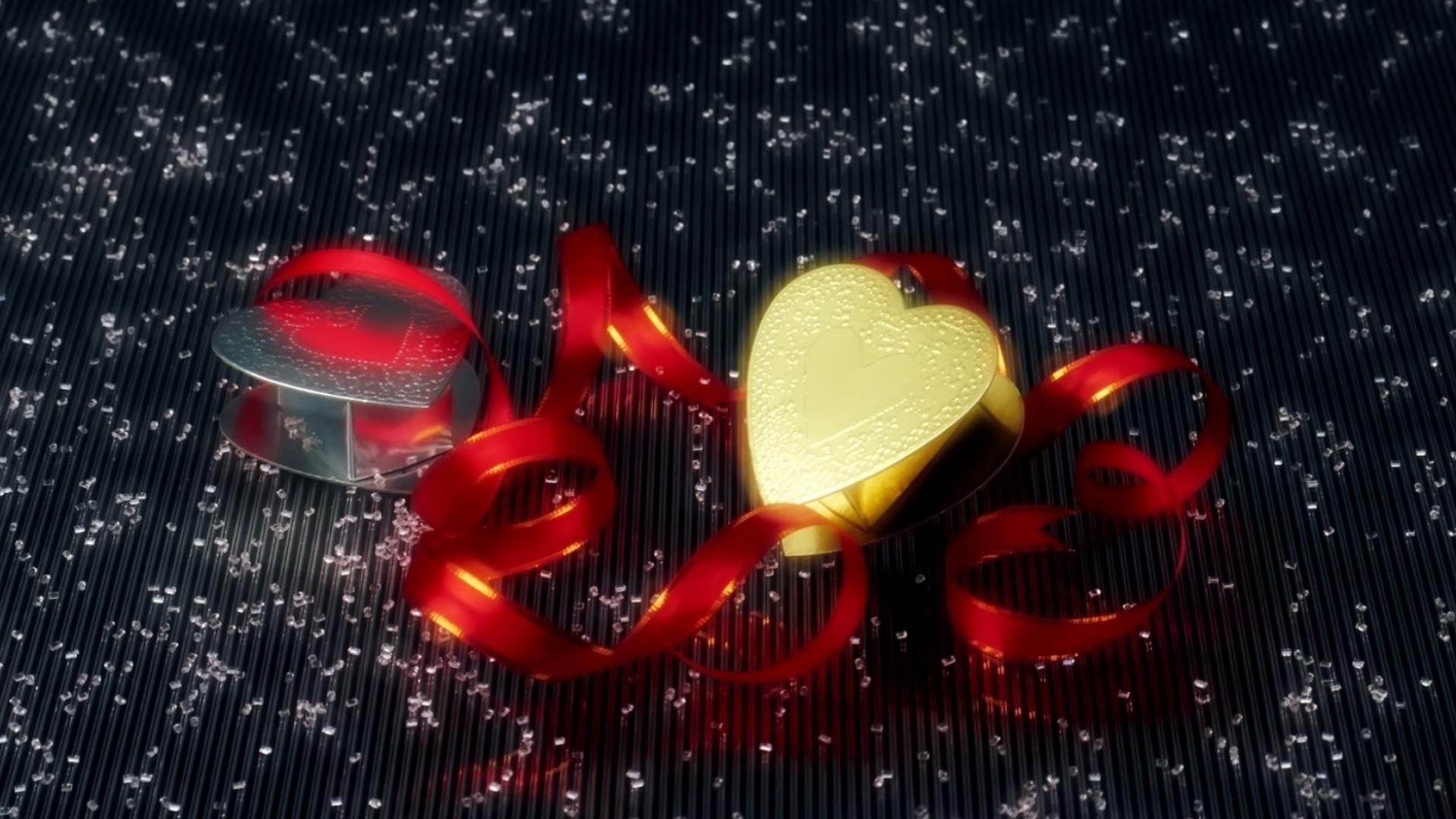 них тахина, новый год фото на рабочий стол сердечками маме уже уши