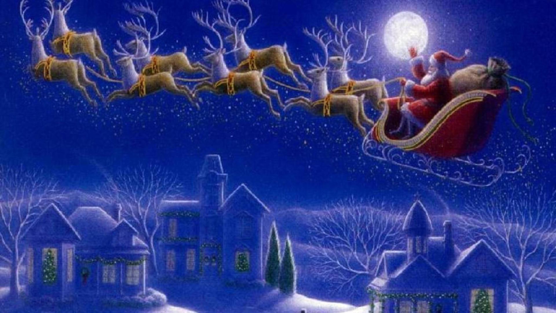 Открытки с рождеством на греческом, картинки