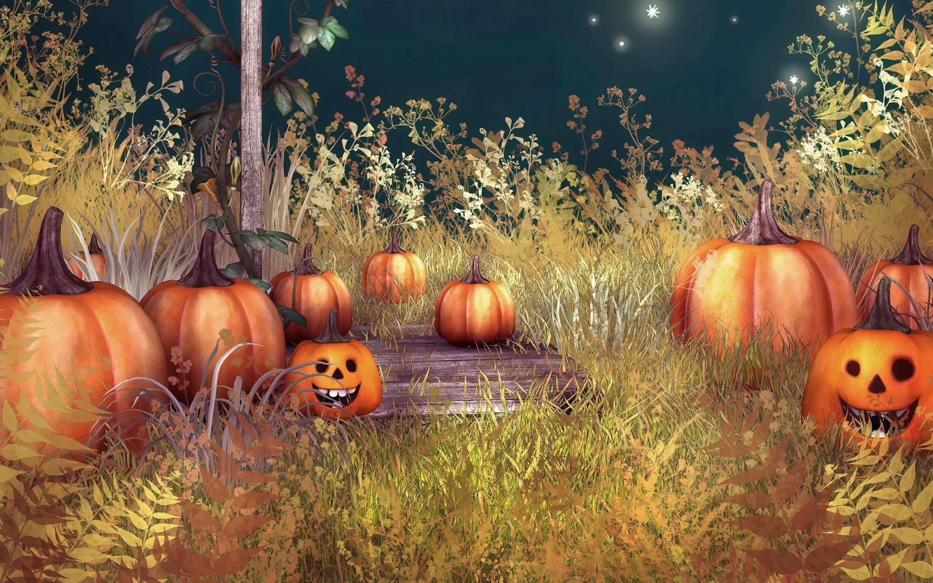 Открытку, прикольные картинки на рабочий стол осень