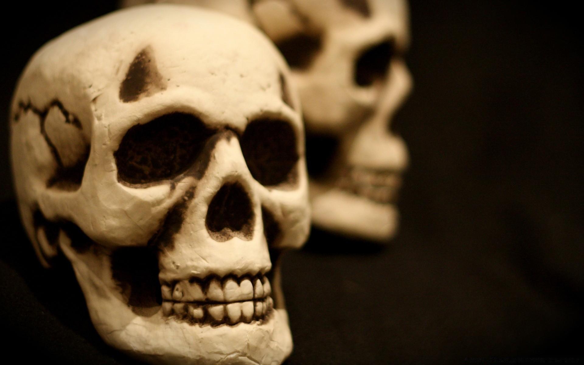 ложек картинки черепов из хэллоуина стоит отметить