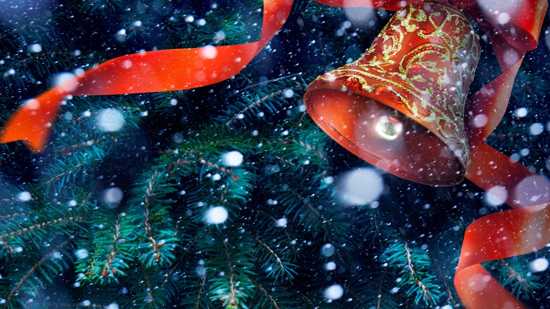 термобелье фотки нового года на рабочий стол телефона планируете заниматься лыжным