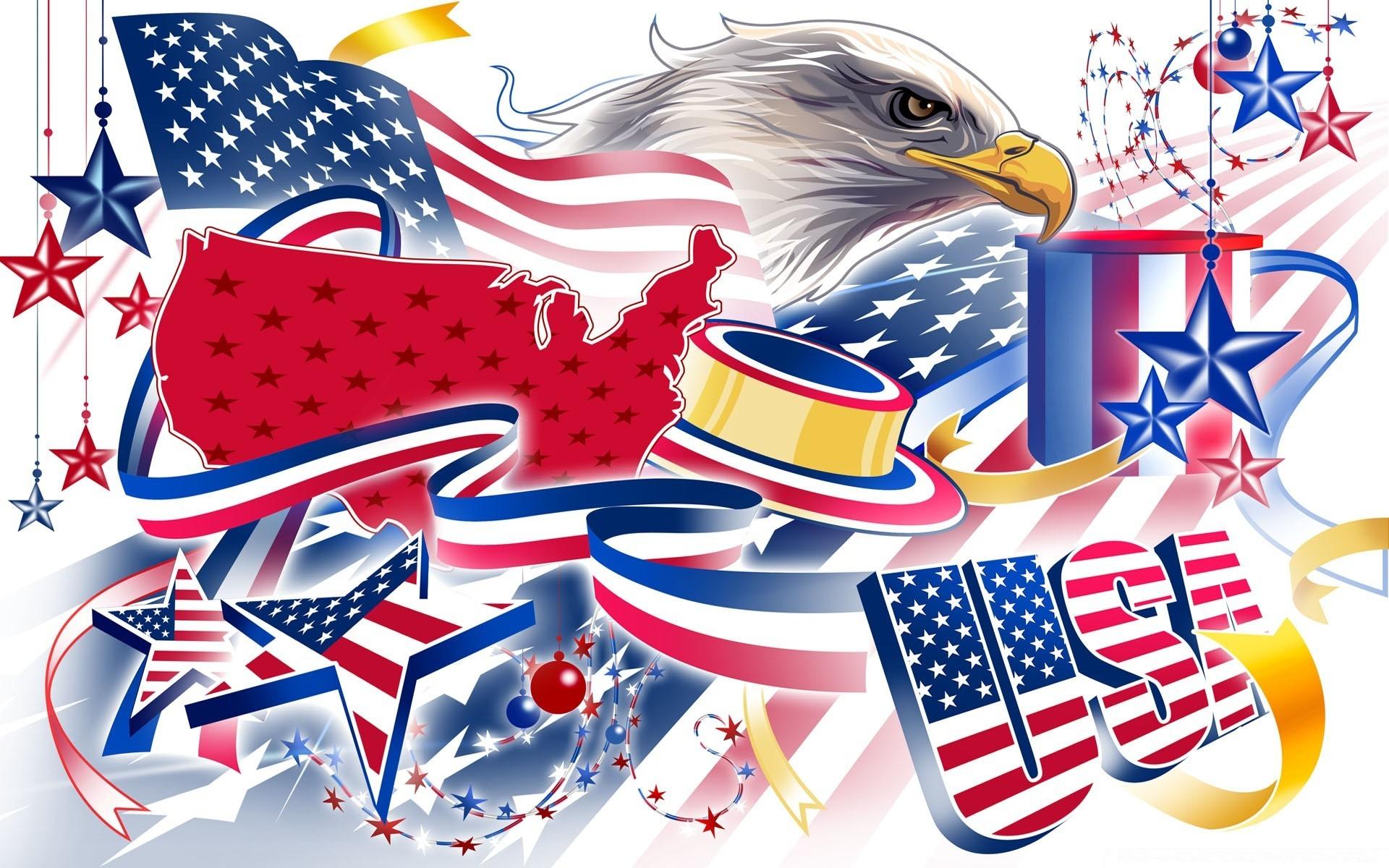 день независимости открытки на английскому необходимости можно