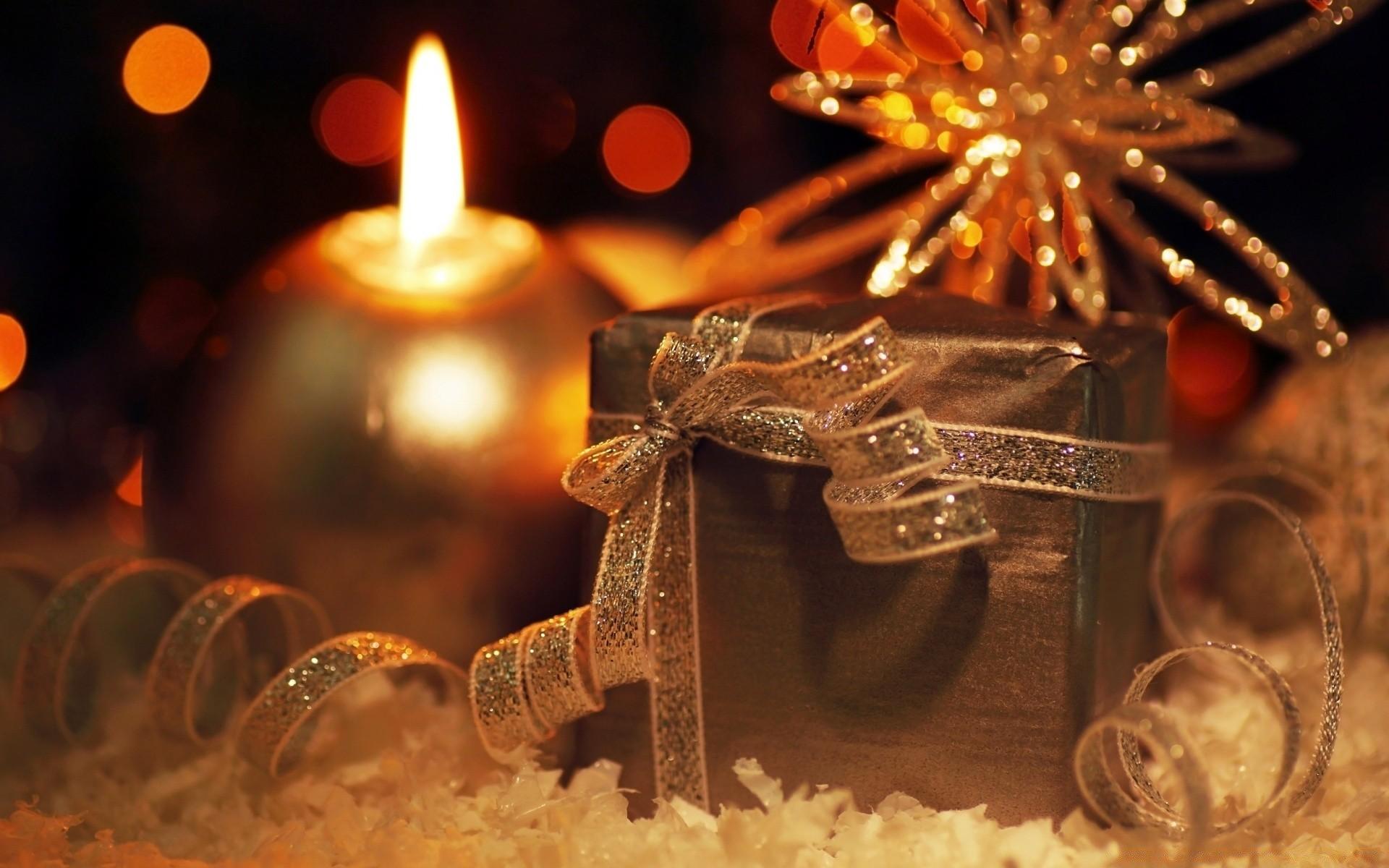 Лица картинки, красивые картинки с новым годом и рождеством христовым