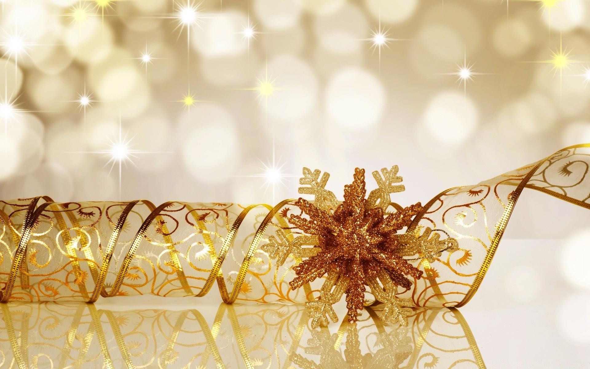 Для, с новым годом открытка коричневая