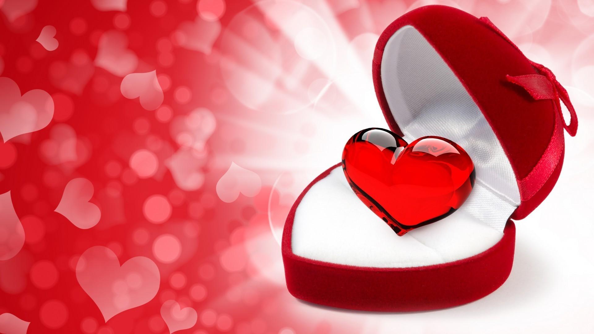 Сердце к дню святого валентина фото