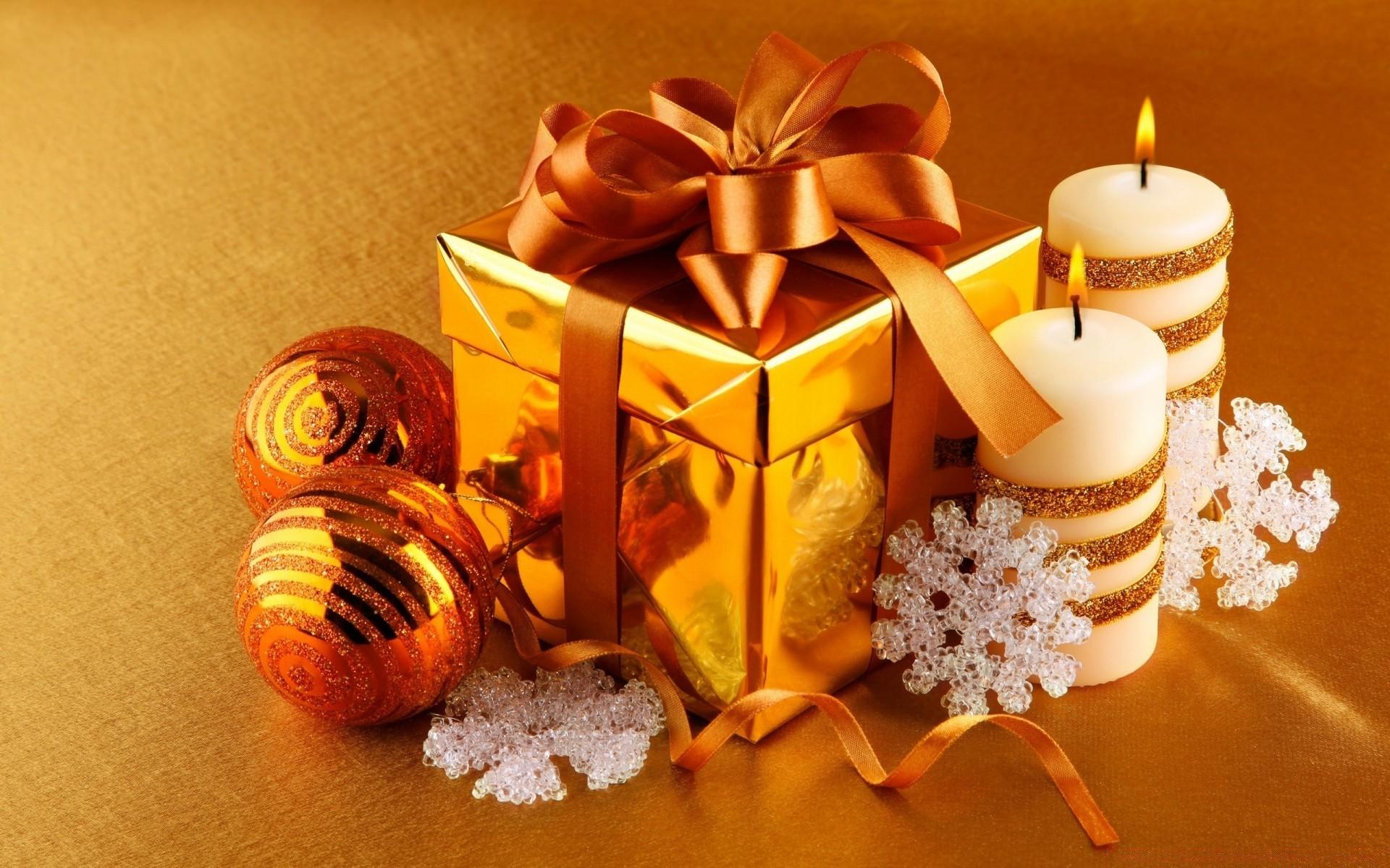 Подарки к рождеству открытки, приколы виндовс открытки