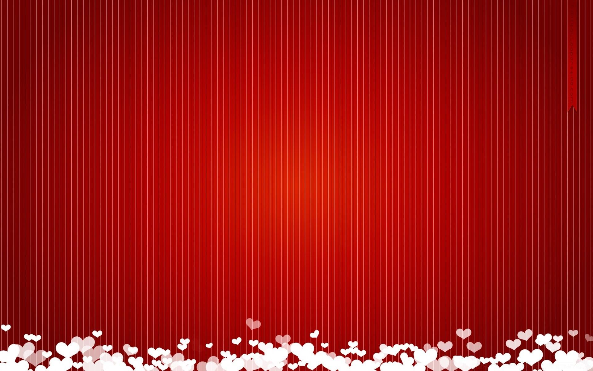 Фон красный для открытки, веселые про измену