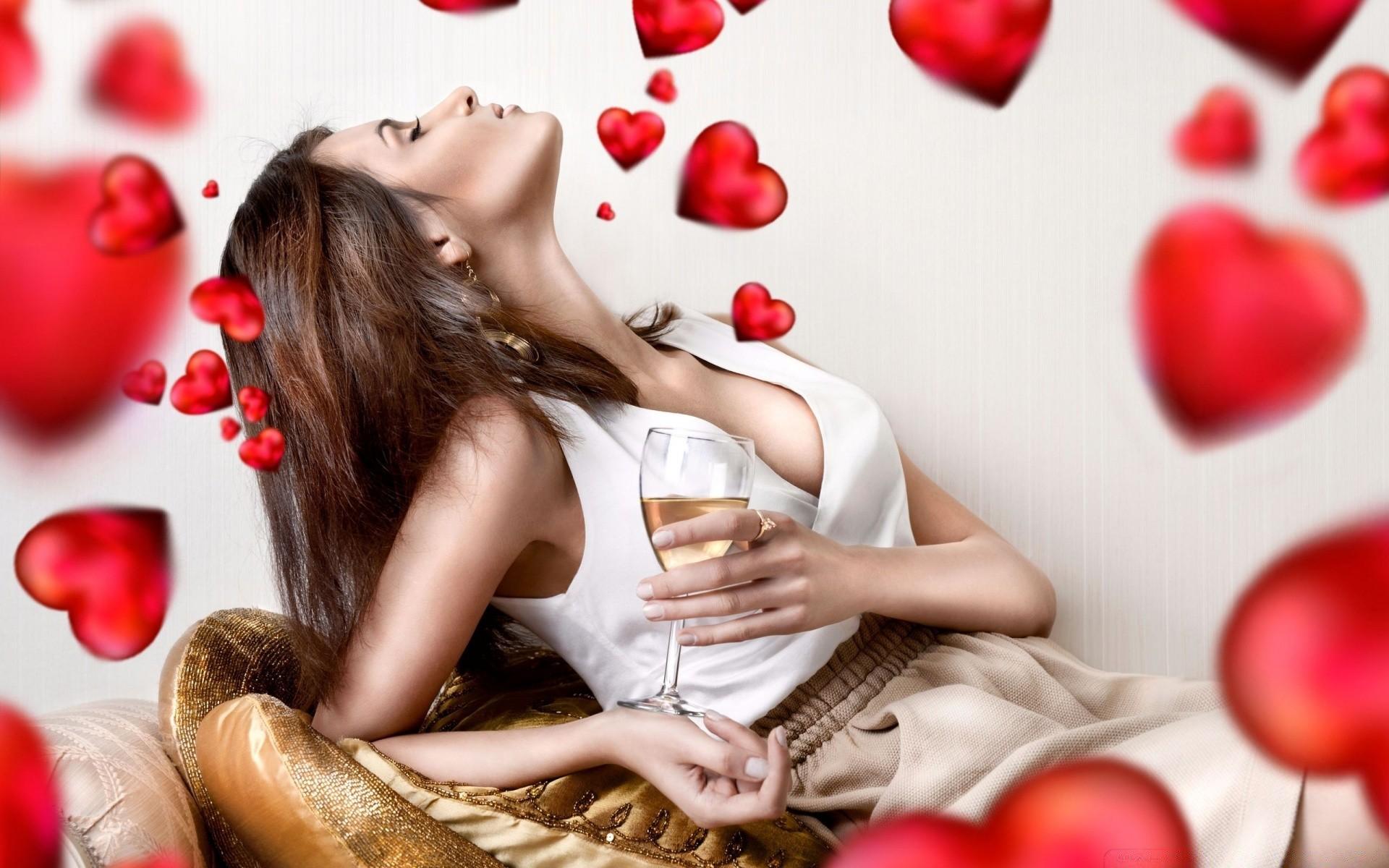Смешные, картинки для любимой девушке о любви романтику