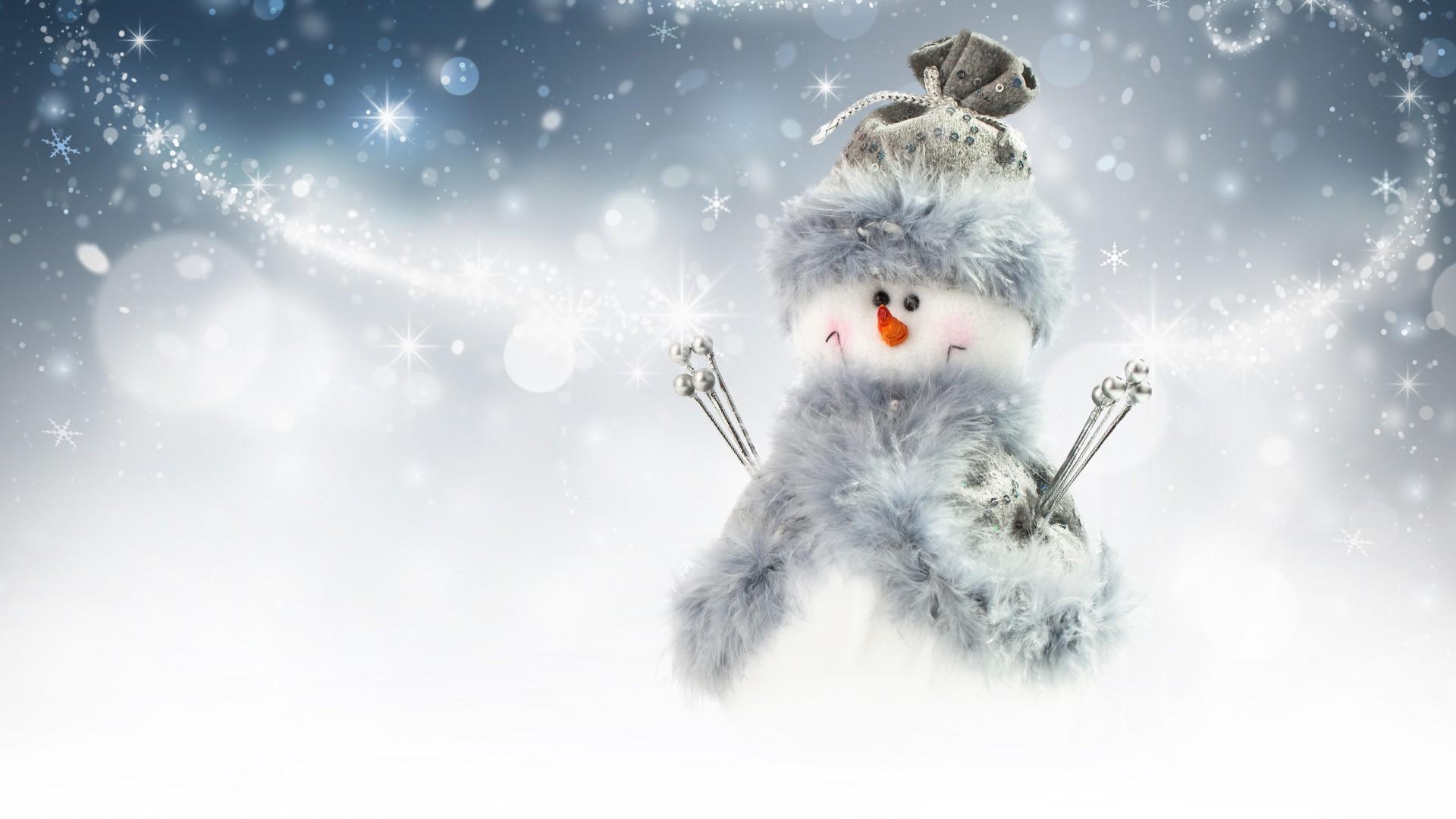 Зимние прикольные картинки на телефон