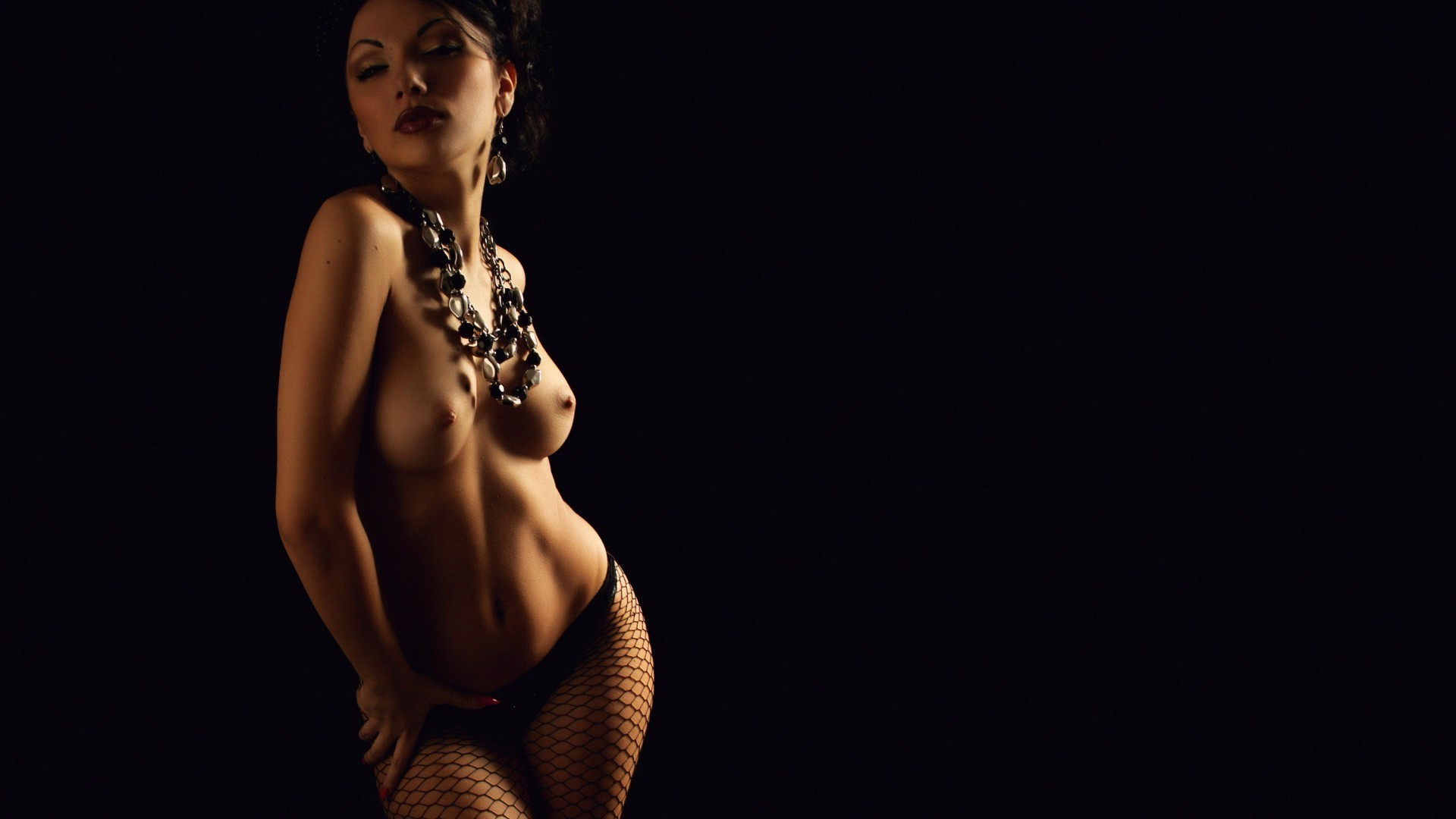 foto-erotika-v-horoshem-kachestve-podrugu