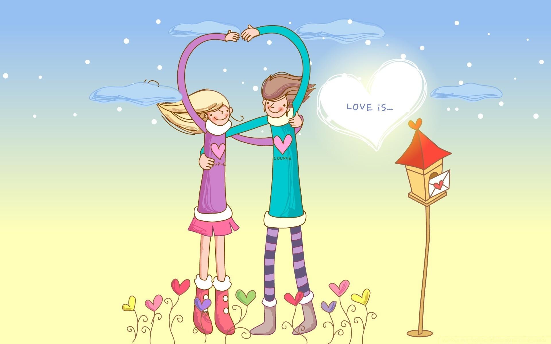 Ротвейлер, флеш открытки на день любви