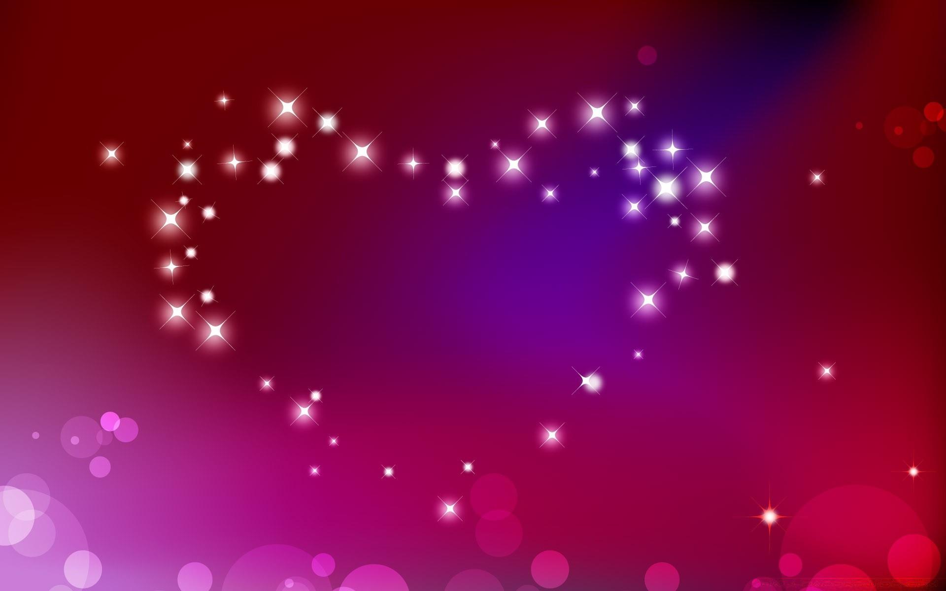 Открытки днем, картинки для фотошопа любовь романтика