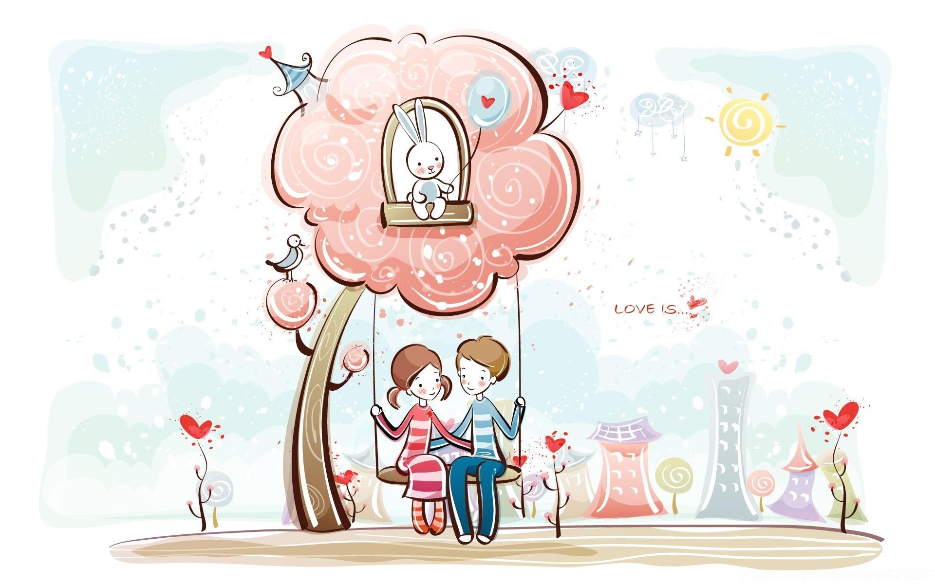 День святого валентина картинки для детей, костюмы