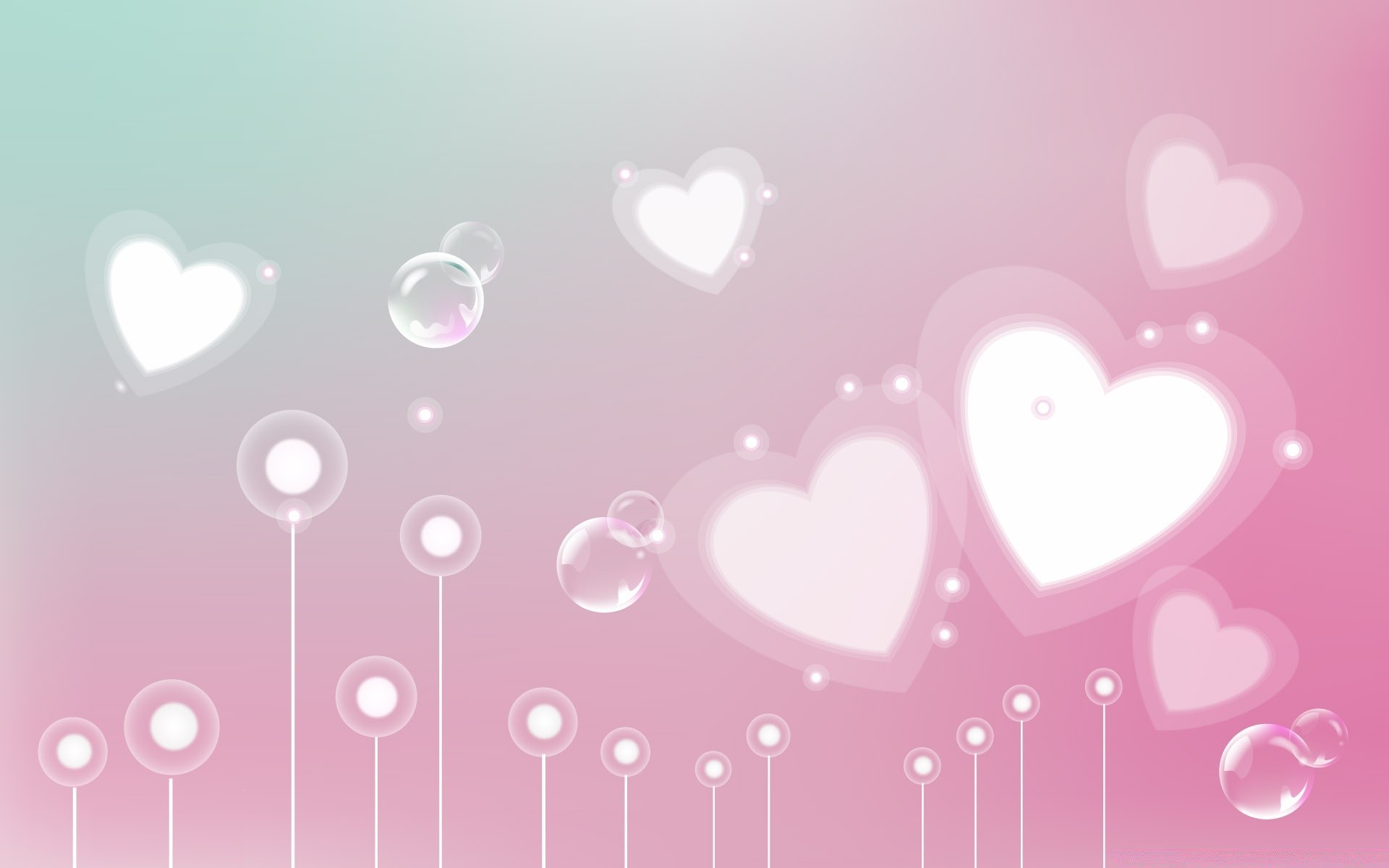 Картинки для фотошопа любовь романтика, смешные открытки животными