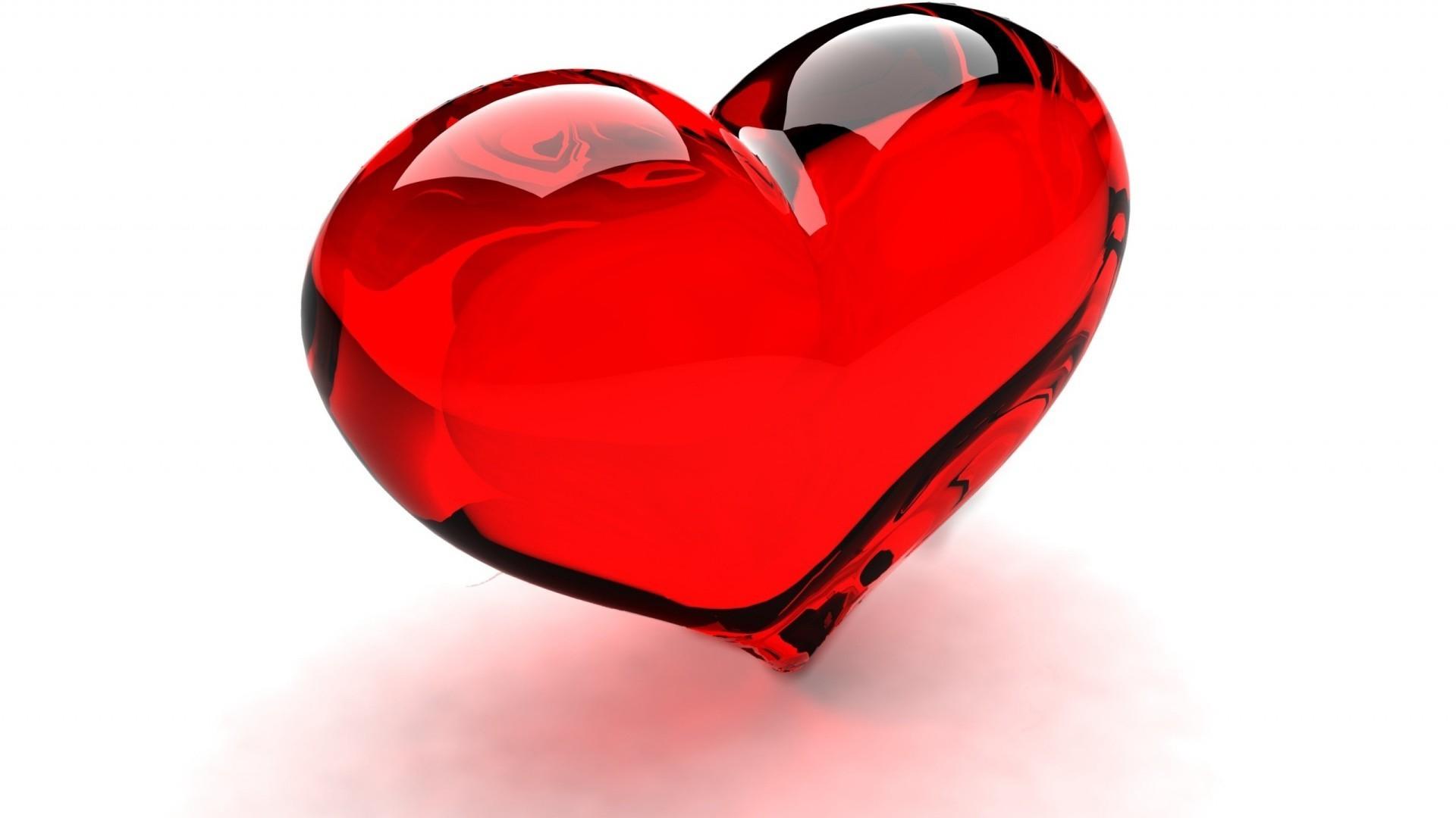 Картинки для сердца, формы земной поверхности